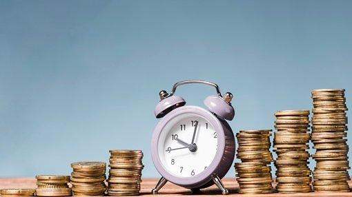 Trinásty a štrnásty plat  (platný právny stav k1.6.2019)